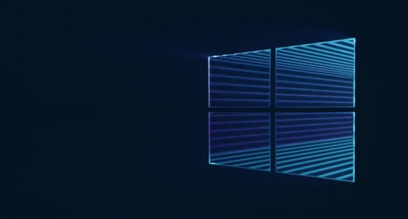 windows 10 odesza, gmunk