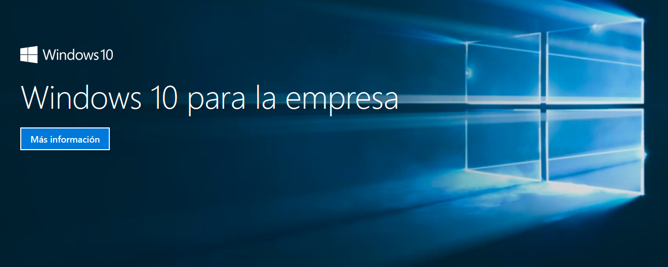 windows-10-para-empresas