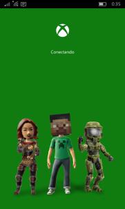 La aplicación de Xbox para Windows 10 Mobile se actualiza con transmisión de juegos desde Xbox One [Actualizado]