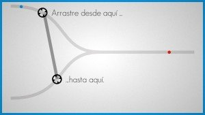 Análisis de Lines, un juego Xbox de Game Troopers