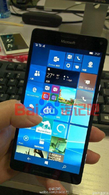Lumia-940-XL1