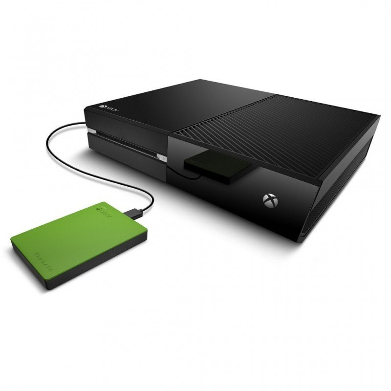 Seagate-Game-Drive-for-Xbox-2-1024x1024