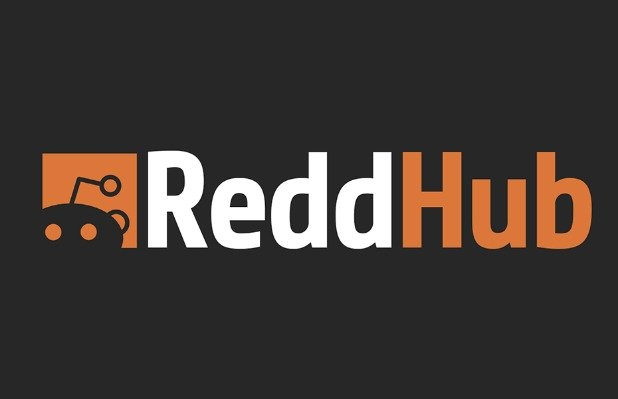 ReddHub for Reddit