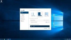 Start10, el programa que te permite recuperar el menú de inicio clásico de Windows.
