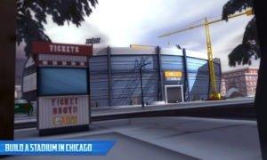 Lo nuevo de Game Troopers, Trucking 3D! Construction Delivery Simulator ya está disponible