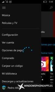 La Tienda Windows 10 se actualiza con algunas novedades