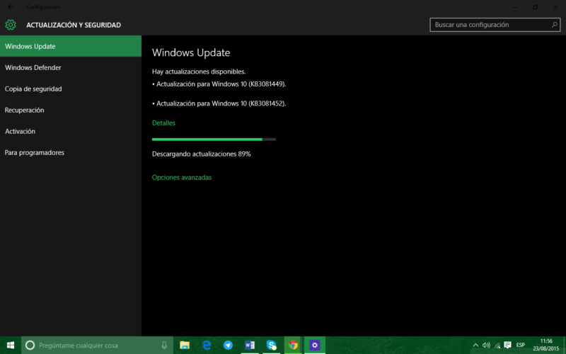 actualizacion-windows 10