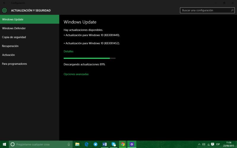 actualizacion-windows 10
