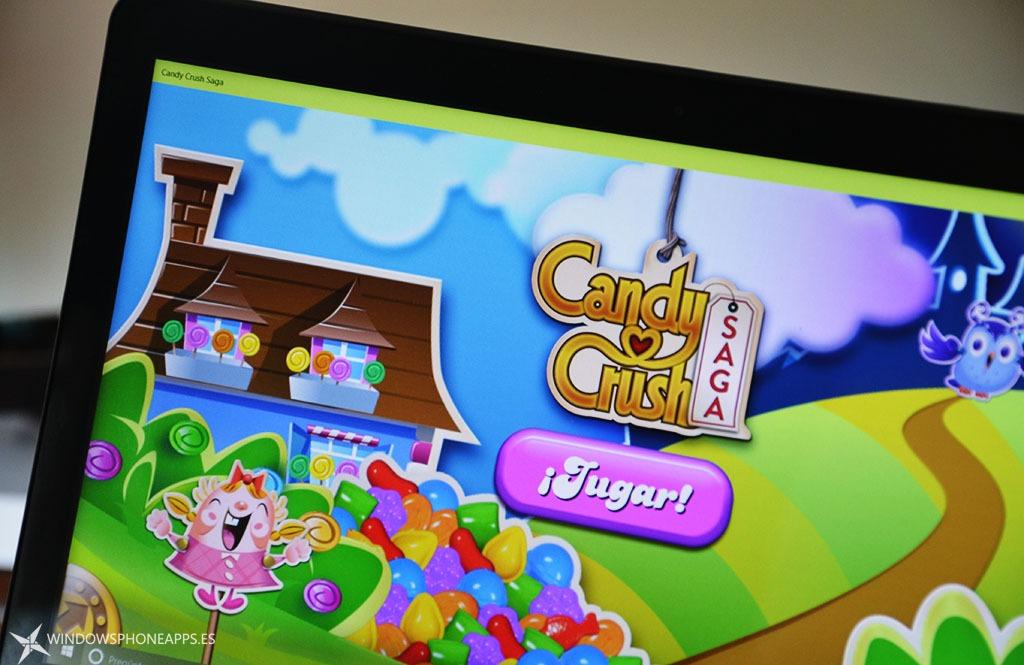 candy cruh saga w10