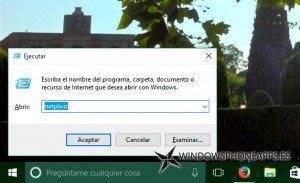 ¿Sabías que... puedes iniciar sesión sin contraseña en Windows 10?