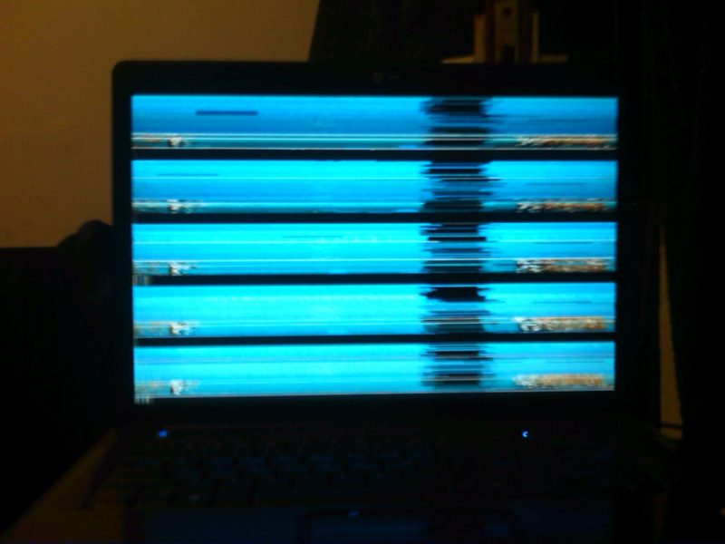 laptopscreen1