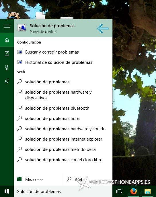 paso-1-solucion-de-problemas-windows-update