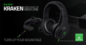 Razer presenta su nuevo mando Wildcat para Xbox ONE