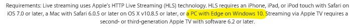 requisitos-keynote-apple-microsoft-edge
