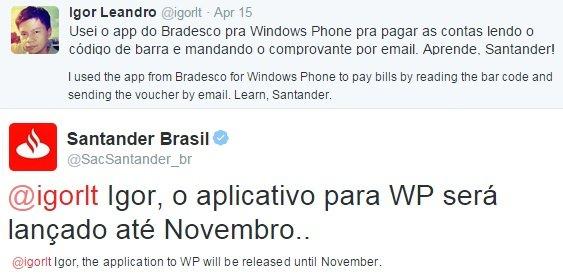santander-brazil