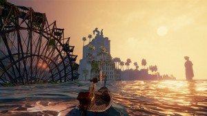 Xbox ONE presenta tres nuevos títulos en la Gamescom 2015
