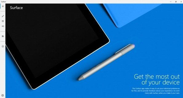 surface app 4