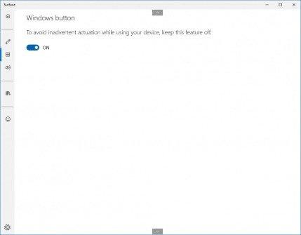 Surface App se actualiza con nuevo diseño y solucionando problemas con el lápiz