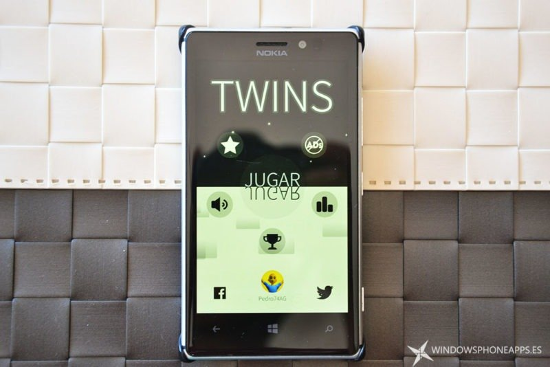 twins windows