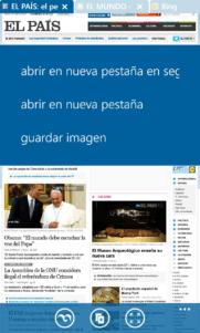 El popular navegador Surfy, se actualiza volviéndose completamente gratis