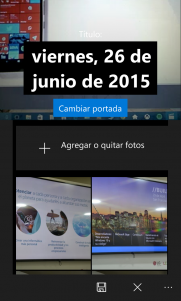 Albumes en fotos windows 10 (3)
