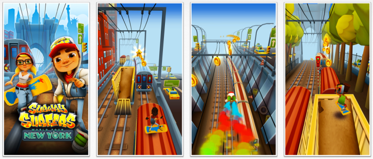 Download-Subway-Surfers