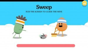 Dumb Ways to Die 2: The Games llega a Windows como aplicación universal