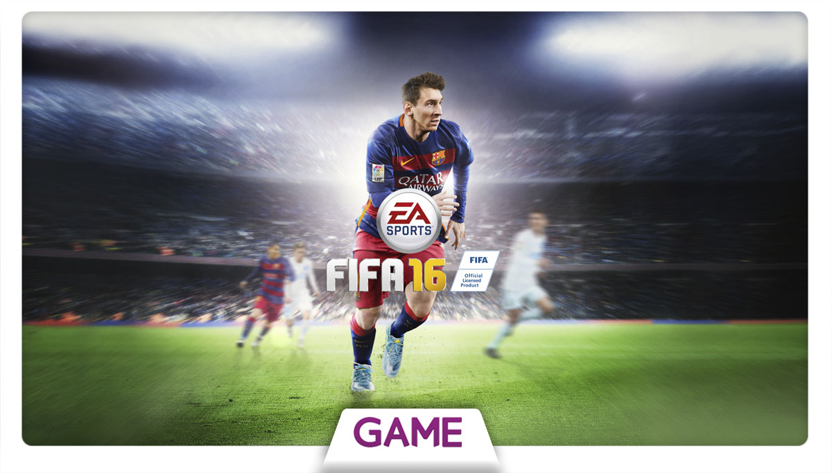FIFA16_GAME