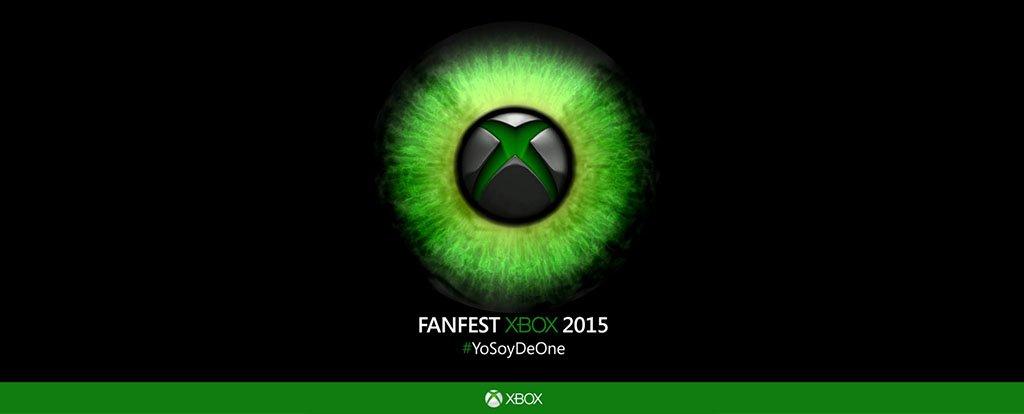 Fan-Fest