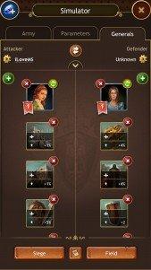 Imperia Online (3)