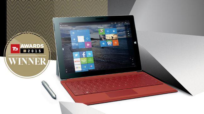 Microsoft-Windows-T3-Awards-11
