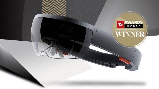 Microsoft-Windows-T3-Awards-2