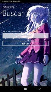 RJK Anime, ¡los amantes del Anime están de enhorabuena!