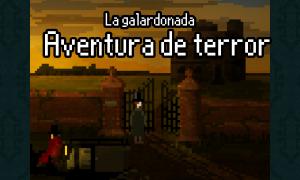 The Last Door: Collector's Edition, ya llegó el nuevo juego de Game Troopers, ¿Te atreves a jugarlo?