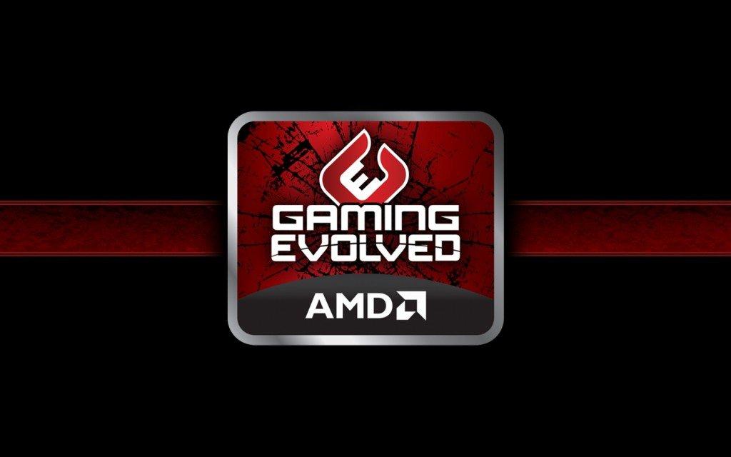 AMD Radeon Adrenalin 20.5.1, son los nuevos drivers con soporte para programación de GPU acelerada por hardware
