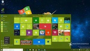 ¿Sabías que... puedes cambiar las opciones de apagado en Windows 10 PC?