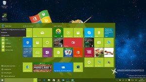 configurar apagado windows 10 - 4