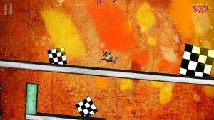 Imagen 4 de gameplay de Página principal de Sheep Dreams Are Made Of This