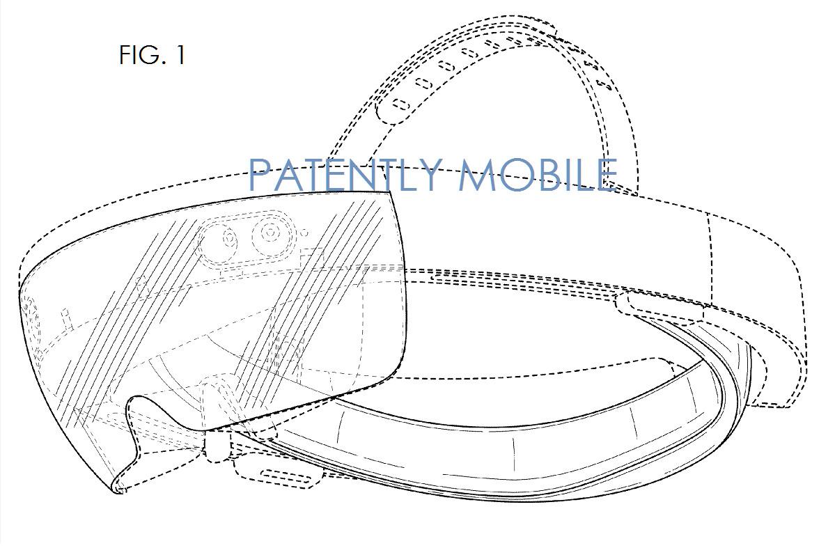 hololens-patente-diseno