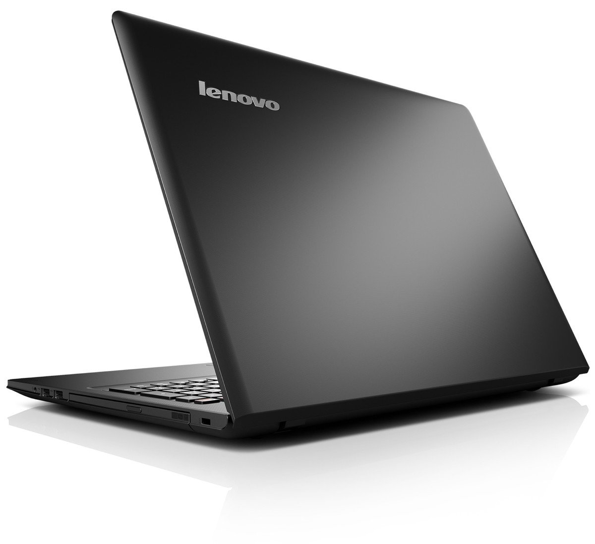 Lenovo presenta sus nuevos ideapad e ideacenter con Windows 10
