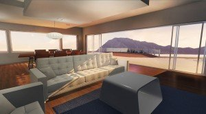 lumberyard-room