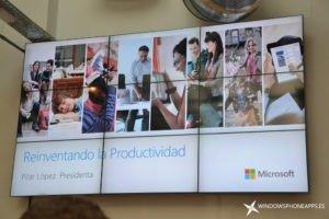 Llega el nuevo Office 2016 ya disponible para su descarga