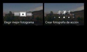 Photo Add-ins, llega la versión de Lumia Moments para Windows 10 Mobile