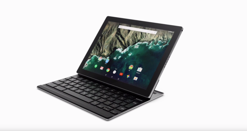pixel-c-android-surface