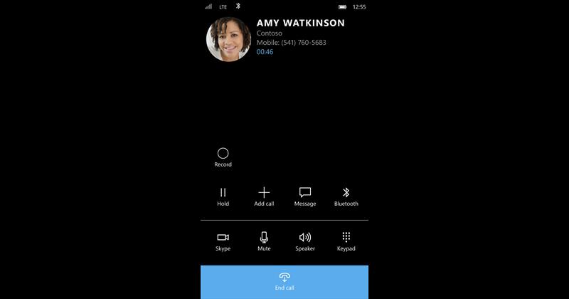 grabacion skype