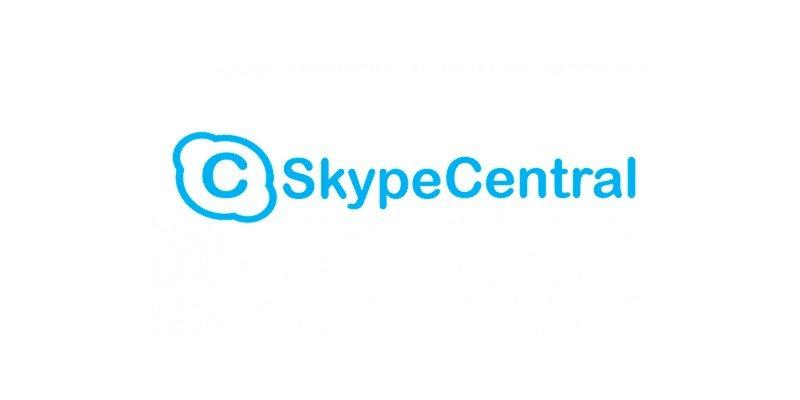 skypecentral-logo