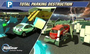 top gear extreme parking