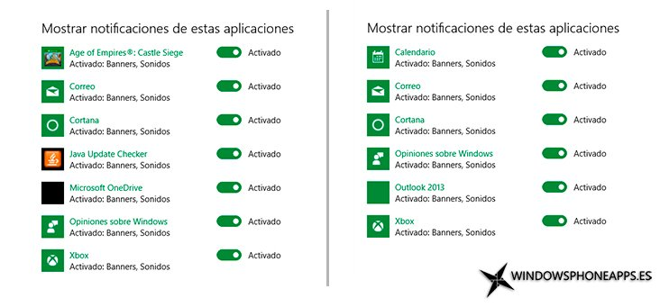 ¿Sabías como... solucionar los problemas de notificaciones en Windows 10 PC?