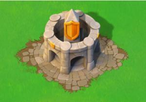 age of empires castle siege maravilla