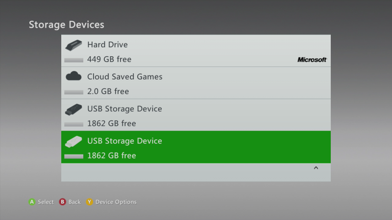 xbox-storage-all-devices